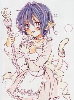 04_nuri